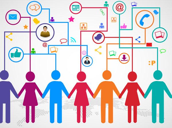 social-media-co-marketing
